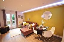 Flat for sale in Ingleton House...