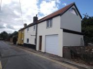 3 bedroom semi detached home for sale in Nethergate Street...