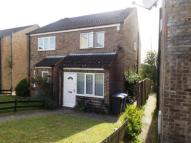 Waveney Road semi detached house for sale