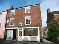 1 bed Flat for sale in Upper Olland Street...