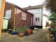 2 bedroom End of Terrace home for sale in Beccles Road, Bungay...