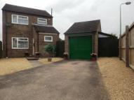 3 bedroom Detached home in Orchids Close, Bungay...