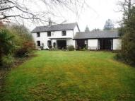 4 bed Detached home for sale in Gules Green Lane...