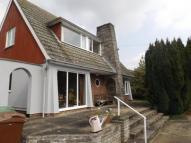 Bungalow for sale in Redenhall Road...