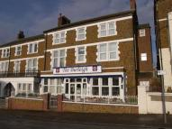 property for sale in Cliff Terrace, Hunstanton, Norfolk