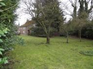 4 bedroom Detached house for sale in Black Horse Road...