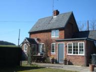 2 bed Detached property for sale in Stanhoe Road...