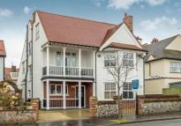 7 bedroom Detached home for sale in North Street, Sheringham...
