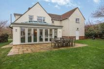5 bedroom Detached home for sale in Hamilton Road...