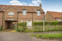 3 bed semi detached house for sale in Archway Cottages...