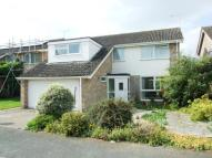 Links Close Detached house for sale