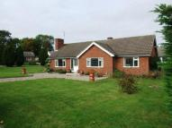Bungalow for sale in Sharpes Hill, Barrow...