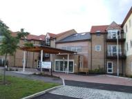 2 bed Retirement Property in Oxlip House...