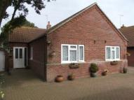 Bungalow for sale in Danish House Gardens...