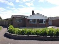 2 bedroom Bungalow for sale in Burnt Hills, Cromer...