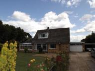 3 bedroom Bungalow for sale in Holt Road, Cromer...