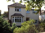 4 bed Detached property for sale in The Warren, Cromer...