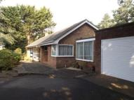 4 bedroom Bungalow in Uplands Park, Sheringham...