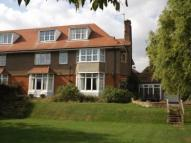 7 bedroom semi detached house for sale in High Street, Mundesley...