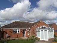 3 bed Bungalow in North Walsham Road...