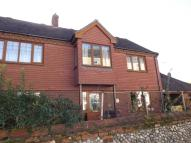 4 bedroom Detached home for sale in Norwich Road, Cromer...