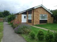 3 bed Bungalow in Gardeners Road, Debenham...