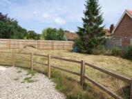 Land in Ipswich Road, Debenham for sale
