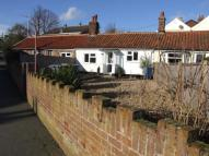 2 bedroom Terraced property for sale in Mount Pleasant...