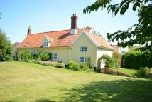 4 bed Detached home for sale in Langton Green, Eye...