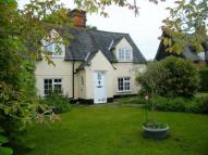 3 bed Detached house for sale in Anchor Lane, The Heath...