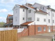 4 bed semi detached home in Paper Mill Lane...