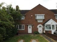 2 bed property for sale in Kitsland Road...