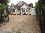 Bungalow for sale in Coleshill Heath Road...
