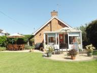Bungalow for sale in Thompsons Way, Dereham...