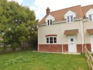 3 bed new home for sale in Well Hill, Yaxham...