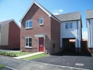 4 bed new home for sale in Elting View...