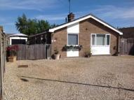 Bungalow in Orchid Avenue, Dereham...