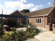Stow Road Bungalow for sale