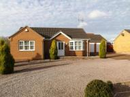 Whetstone Way Bungalow for sale