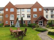 1 bedroom Retirement Property for sale in Wade-Wright Court...