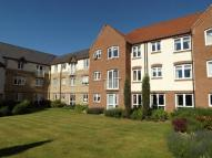 1 bedroom Flat in Wade-Wright Court...