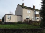 Flat for sale in Walsingham Way, Ely...