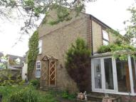3 bed semi detached property for sale in Millpit Furlong...