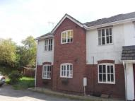 Flat for sale in Mayfly Close, Chatteris...