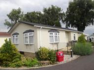 1 bedroom Mobile Home for sale in New Orchard Park...