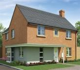 new home in Littleport, Cambridgshire