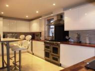 6 bed Detached home for sale in Stour Green, Ely...