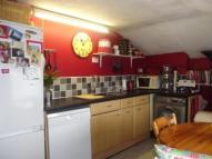 1 bedroom Flat in High Street, Soham, Ely...