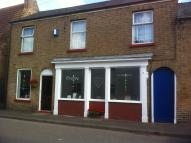 3 bed semi detached property in Main Street...