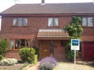 6 bed Detached house in Whitelands, Fakenham...